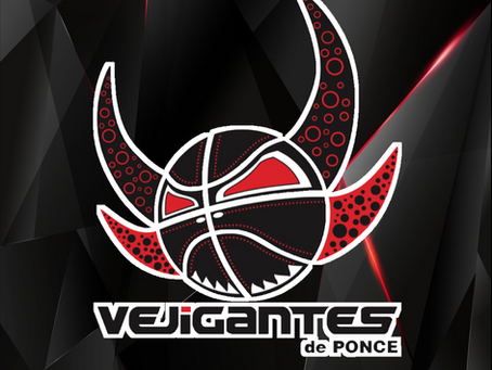 Ponce hace oficial el lanzamiento de su nuevo logo y nombre que llevara la franquicia para la LBP.
