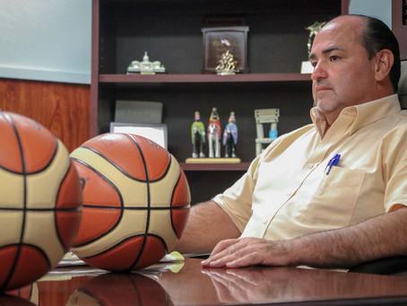 La Liga Puertorriqueña de Baloncesto suma una importante franquicia para la temporada venidera.