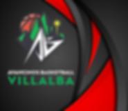 VILLALBA.png