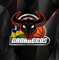 GANADEROS.PNG