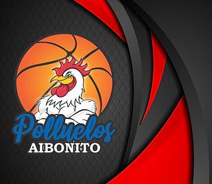 AIBONITO.png