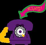 Liten-telefon_pil.png