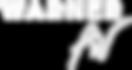 Warner AV Logo 2.0 white.png