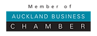AUCKLAND-CHAMBER-BUSINESS-(MEMBER-OF) (0