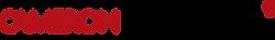 CP_Logo_MAIN.png