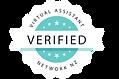 Virtual_Assistant_Network_NZ_Verified_Ba