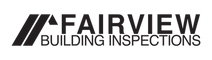 Fairview black logo final.png