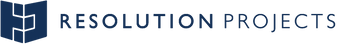 Resolution-Projects-logo-blue.png