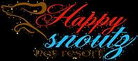 Happy_Snoutz_Boarding_Daycare_Grooming_Pet_Resort