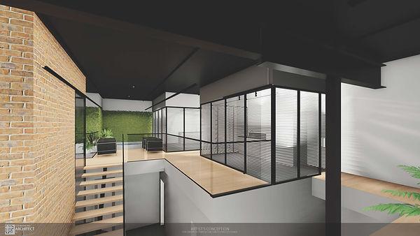 2021 02 05 - Interior  Renders_Page_2.jp