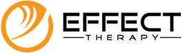 Logo_Large-01.png