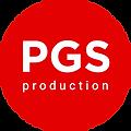 PGS_logo-3_RedBG_596px_circle.png