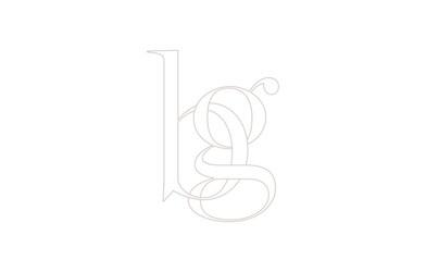 bg monogram_edited.jpg