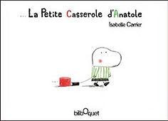 La petite casserole d'Anatole.jpg