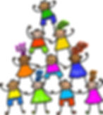 TODDLER_ART-teamwork-kids004.jpg