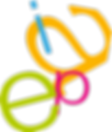 Logo portrait.png