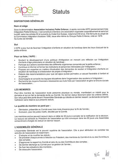 2019.05 Statuts AIPE[1].jpg