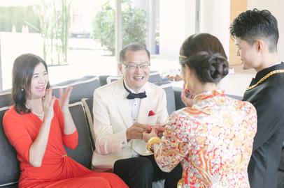 Bell&Olive-Phuket-wedding-8.jpg