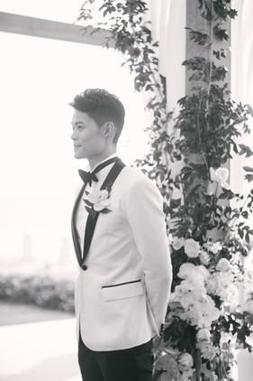 Bell&Olive-Phuket-wedding-16.jpg