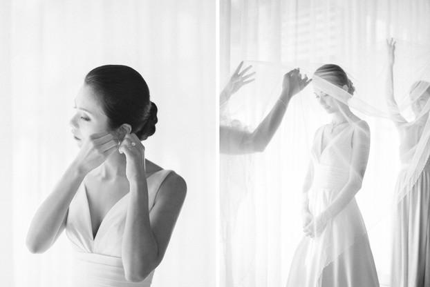 Bell&Olive-Phuket-wedding-75.jpg