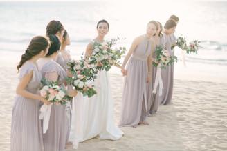 Bell&Olive-Phuket-wedding-14.jpg