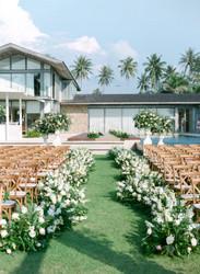 Bell&Olive-Phuket-wedding-45.jpg