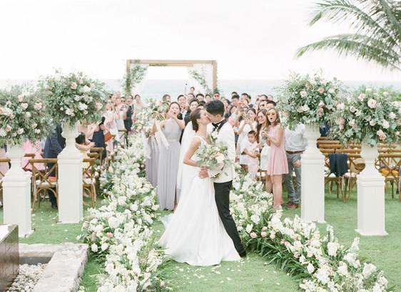 Bell&Olive-Phuket-wedding-51.jpg