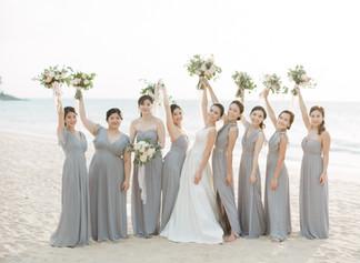 Bell&Olive-Phuket-wedding-56.jpg