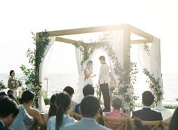 Bell&Olive-Phuket-wedding-48.jpg
