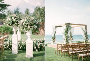Bell&Olive-Phuket-wedding-65.jpg