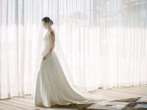 Bell&Olive-Phuket-wedding-43.jpg
