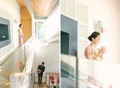 Bell&Olive-Phuket-wedding-63.jpg