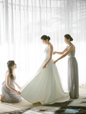 Bell&Olive-Phuket-wedding-44.jpg