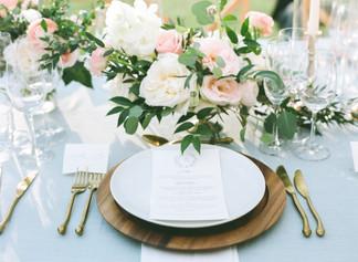 Bell&Olive-Phuket-wedding-58.jpg