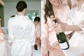 Bell&Olive-Phuket-wedding-64.jpg