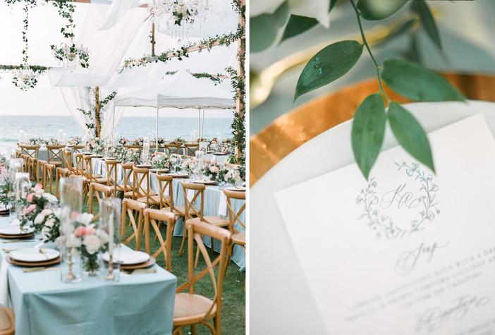 Bell&Olive-Phuket-wedding-69.jpg