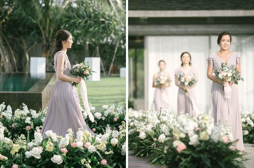 Bell&Olive-Phuket-wedding-67.jpg
