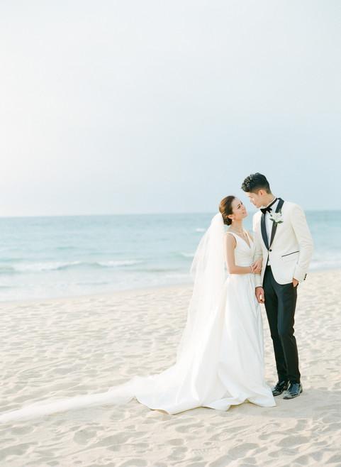 Bell&Olive-Phuket-wedding-54.jpg