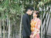 Bell&Olive-Phuket-wedding-9.jpg
