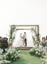 Bell&Olive-Phuket-wedding-47.jpg
