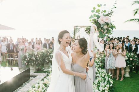 Bell&Olive-Phuket-wedding-20.jpg