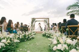 Bell&Olive-Phuket-wedding-12.jpg