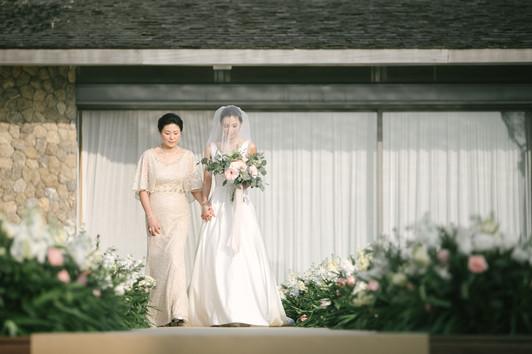 Bell&Olive-Phuket-wedding-19.jpg