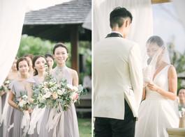 Bell&Olive-Phuket-wedding-68.jpg