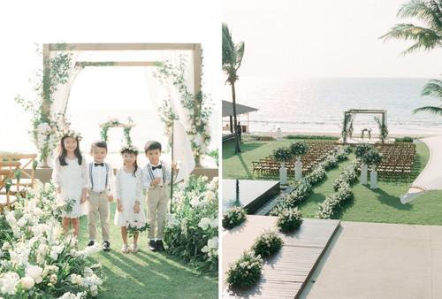 Bell&Olive-Phuket-wedding-66.jpg
