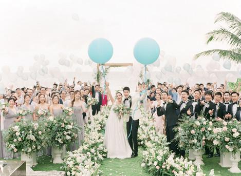 Bell&Olive-Phuket-wedding-52.jpg