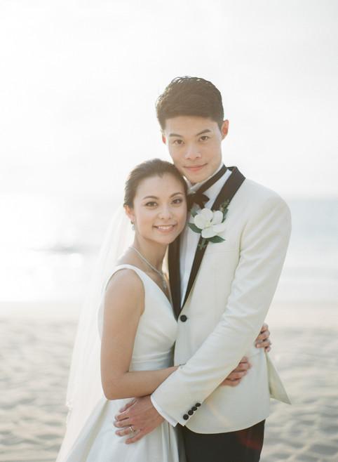 Bell&Olive-Phuket-wedding-55.jpg