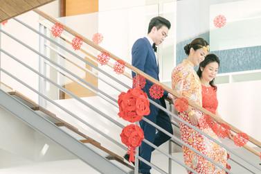 Bell&Olive-Phuket-wedding-5.jpg