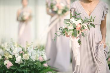 Bell&Olive-Phuket-wedding-18.jpg