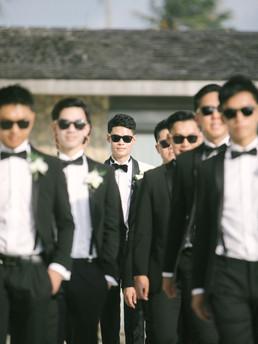Bell&Olive-Phuket-wedding-15.jpg